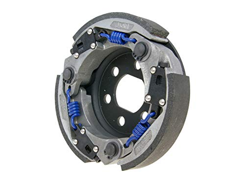 Koppeling Polini Speed Clutch 3G For Race voor Piaggio/Gilera, Peugeot, Kymco 50ccm