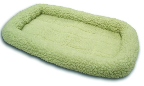 YML 30-Inch Fleece Pad for Dog, Cat or Small Animal