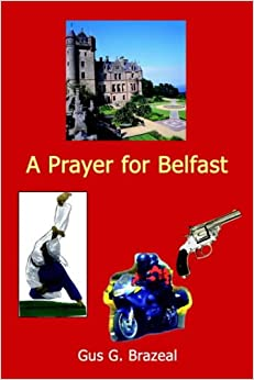 A Prayer for Belfast