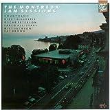 Milt Jackson - Live at Montreux 77