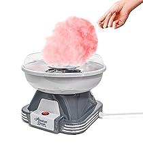 Oferta  maquina de palomitas y algodon de azucar