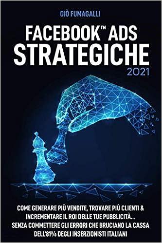 Facebook-ADS-strategiche-2021-annunci-su-facebook