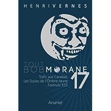 Tout Bob Morane/17
