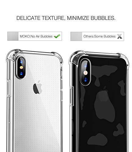iphone xs max moko case
