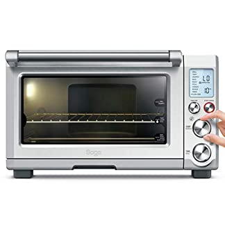 Money Saving Uses For A Toaster Oven World Food And Wine