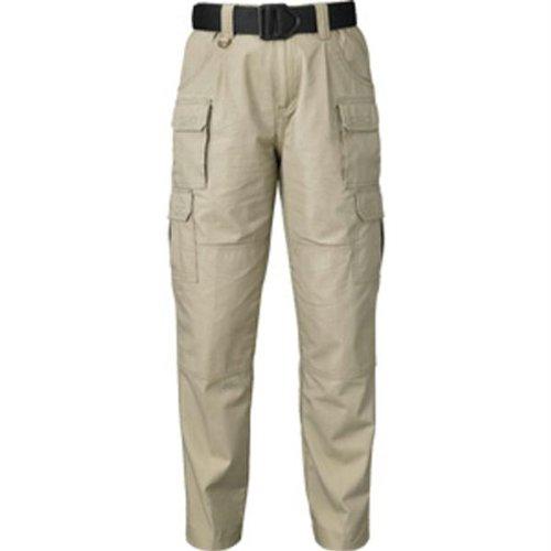 WoWoolrich Elite Cargo Pants - WLR44544KAK-10
