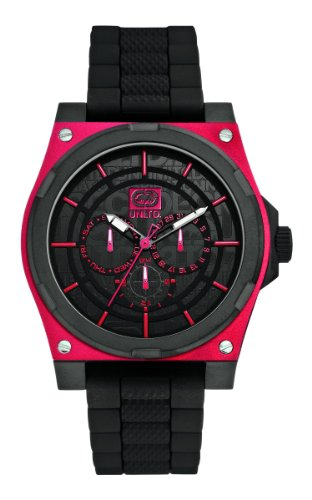 Marc Ecko Men's Watch E13558G2