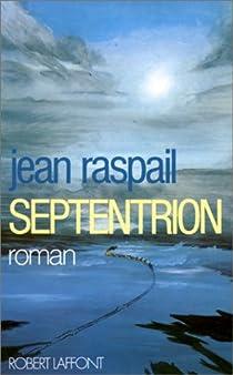 Septentrion par Raspail