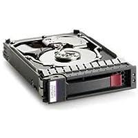 ST3300656SS - New Bulk HP 300GB 3G SAS 15K 3.5 SP HD