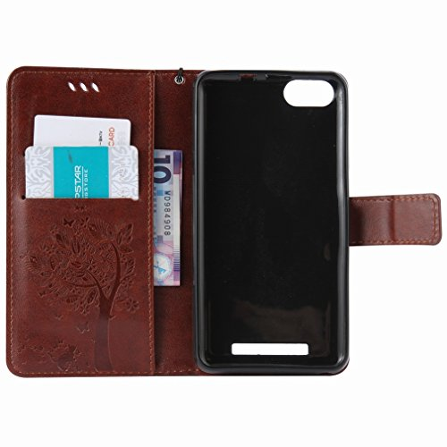 Custodia Wiko Lenny 3 Cover Case 3415844628b79