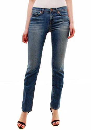 J Brand Cigarette Jeans - 8