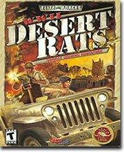 Desert Rats - PC/Mac