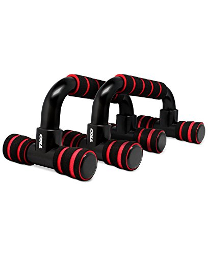 TKO-Push-Up-Bars-Set-of-2
