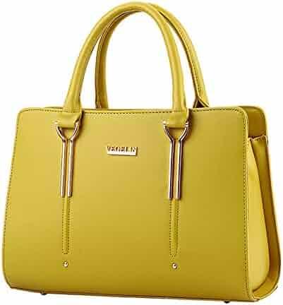 38eb9671abe9 Shopping $25 to $50 - Fabric - Yellows - Totes - Handbags & Wallets ...