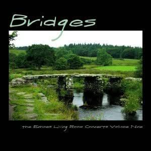 Bridges: The Echoes Living Room Concerts Volume 9