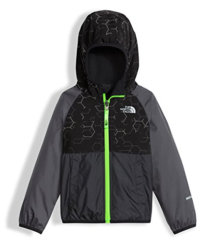 North Face Toddler Reversible Breezeway product image