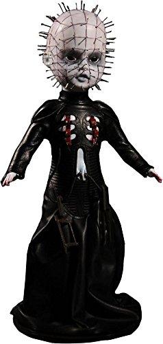 Living Dead Dolls Hellraiser III Pinhead Doll -