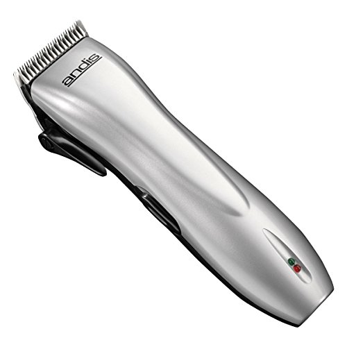 Andis Endurance Freedom Adjustable Clipper by Andis