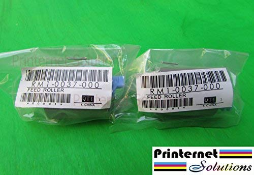 OEM---(10 PACK) RM1-0037-000/ ISO9001 by HP (Image #1)