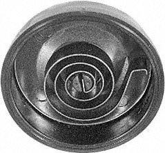 Borg Warner TH237 Integral Choke Thermostat
