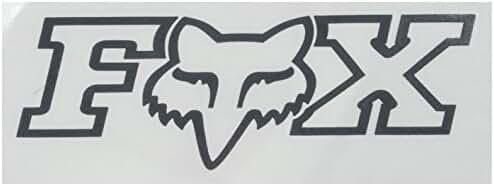 Fox Men's Corporate Tdc - 7