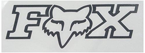 Fox Men