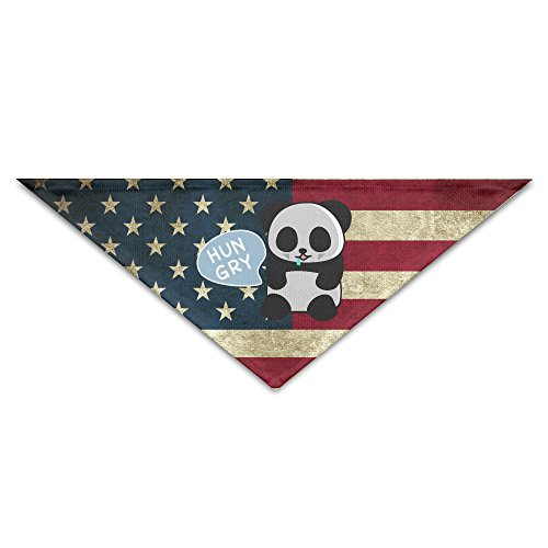 funny-cute-hungry-panda-pet-scarf-dog-bandana-pet-collars-triangle-neckerchief-men-women-kid-pet-dog