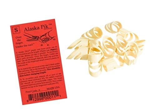 Alaska Pik Small 12pc Refill