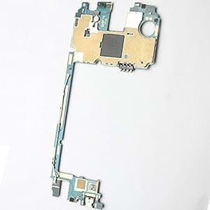 (Unlock) MAIMAIN MOTHERBOARD For LG G3-D850 32gb