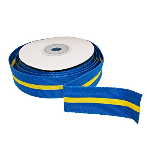 Sweden Ribbon - 1