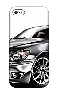 Hot Snap-on Lexus Car For Computer Hard Cover Case/ Protective Case For Iphone 5/5s