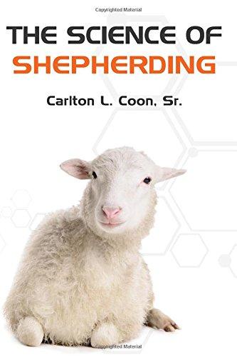 The Science of Shepherding ebook