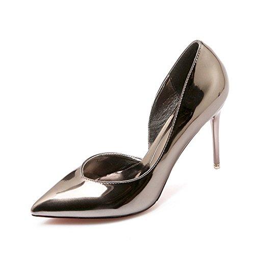 Xue de tac zapatos Qiqi Xue Qiqi tac zapatos zapatos Qiqi de Xue qw0BAZTv