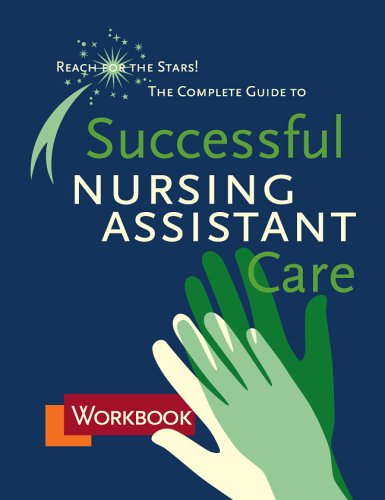 Workbook-to-Successful-Nursing-Assistant-Care