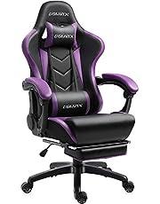 Dowinx Gamingstoel Type LS-6688