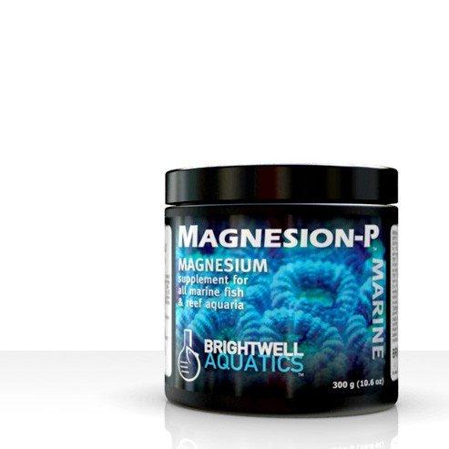 Brightwell-Aquatics-magnesion-p-Complment-de-magnsium--sec-pour-Reef-sale-300-g106oz
