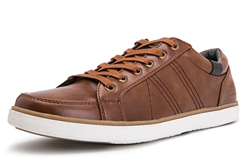 GLOBALWIN Mens M16666769 Fashion Sneaker