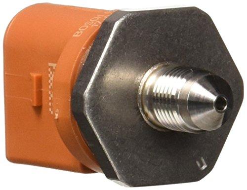 Standard Motor Products FPS23 Fuel Pressure Sensor
