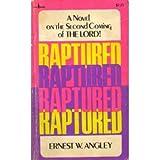 Raptured, Ernest Angley, 0800781724