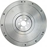 Brute Power 50304 New Flywheel