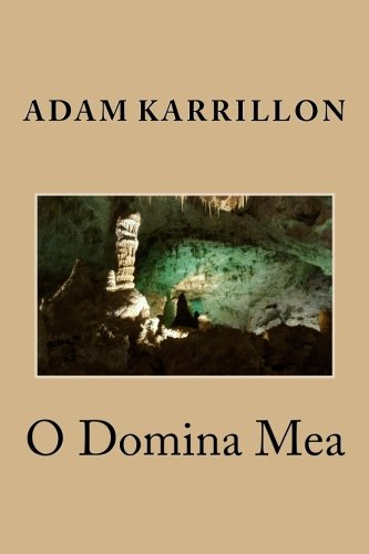Download O Domina mea (German Edition) pdf epub