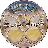Angel Beats / Beats Of Angels