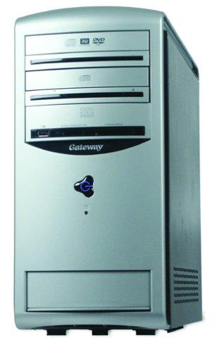 Gateway 500gr