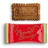 PureGusto - Italian Caramelised Biscuits x 300