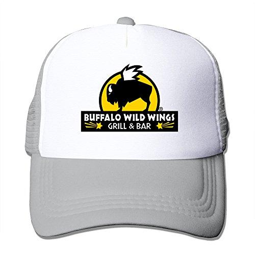 ash-hglenice-buffalo-wild-wings-unisex-adjustable-baseball-caps-one-size