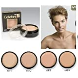 We are stockists of Ben Nye and Kryolan make-up! Mehron Celebre Pro HD Foundation Professional in ME2