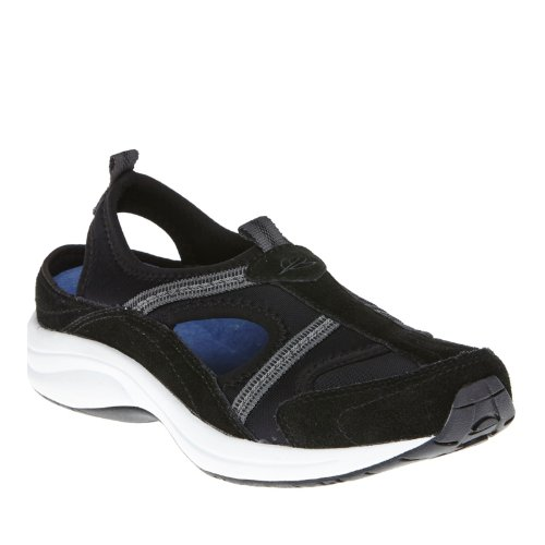 Shop all of the top shoe and footwear brands online at Boscov's. Find the brand you love at a price your wallet will love even more. Start shopping for men's, women's and kids footwear now at shopmotorcycleatvprotectivegear9.ml online shoe department!