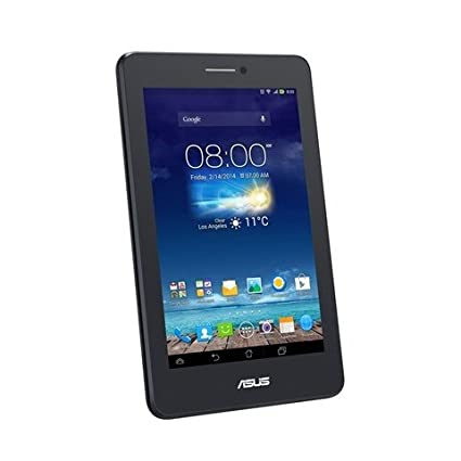 asus Fonepad Dual Sim Android 4 3 7 K00Z Phone with Voice Call and HD  Screen (8GB)