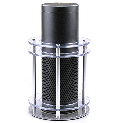 Acrylic Speaker JACKYLED Protective Holder product image