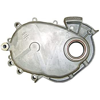 Omix-Ada 17457.01 Timing Cover